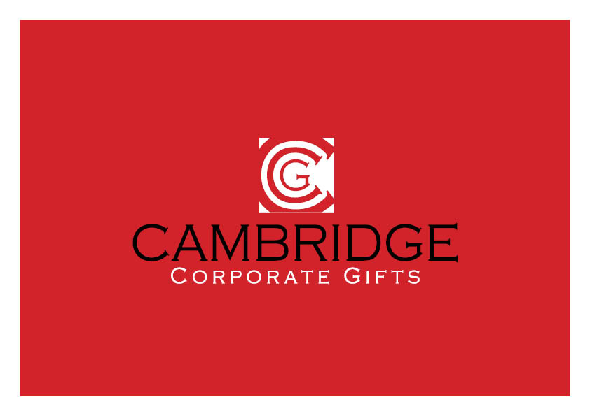 Cambridge Corporate Gifts Logo RBG (002)