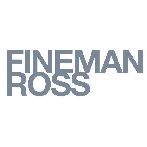 Fineman Ross