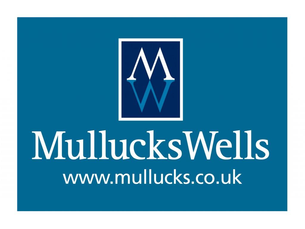 Mullucks Wells