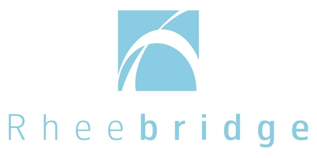 Rheebridge