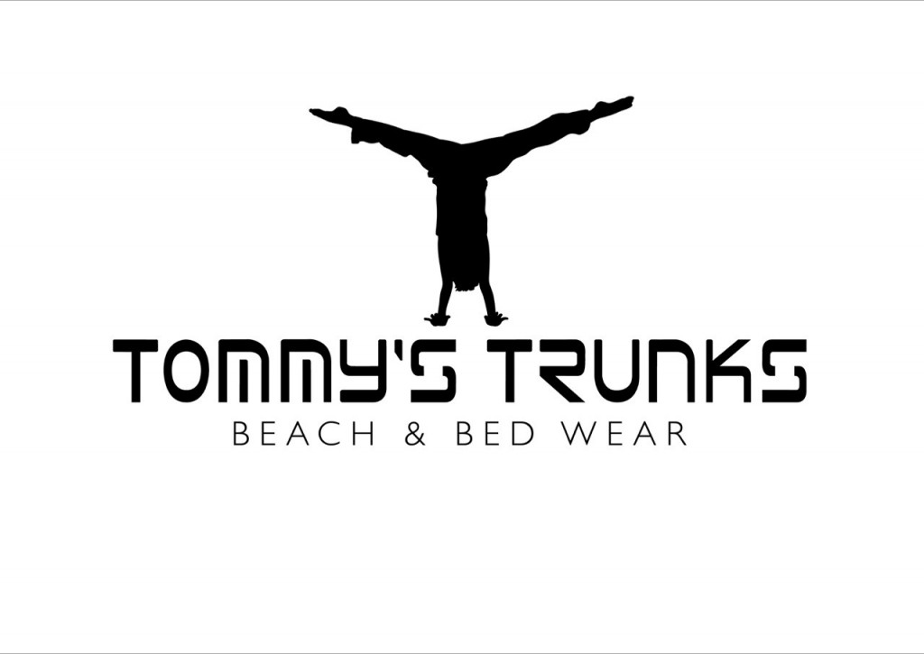 Tommy's Trunks