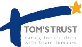 Toms-Trust-Logo.-for-eCard