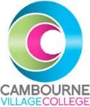Cambounre Village College