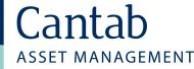 Cantab Asset Management