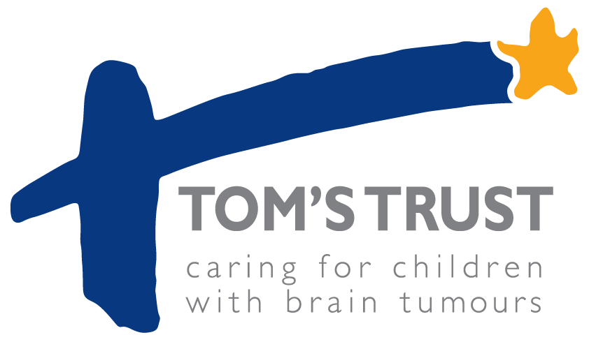 Toms Trust Charity