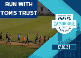 https://www.tomstrust.org.uk/?post_type=dd_events&p=5192