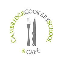 Cookery_schooheader_logo