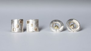 1607_silver--9-ct-gold-studs1